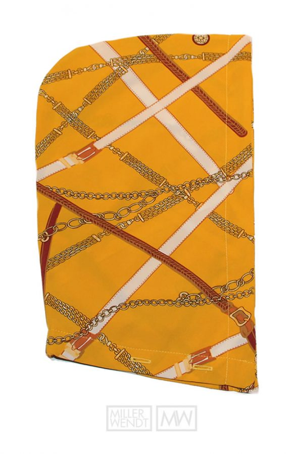 miller-wendt-athleisure-hoodie-pattern-equestrian-yellow-chase