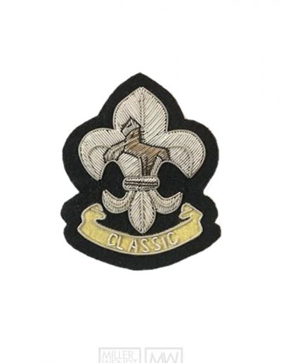 miller-wendt-patch-classic-silver-gold-1