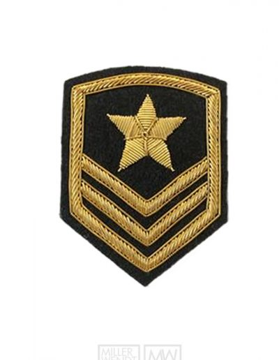 miller-wendt-patch-gold-military-1