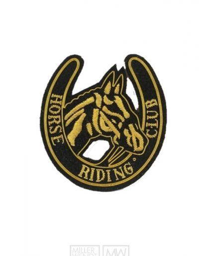 miller-wendt-patch-horse-riding-club-1