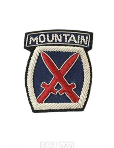 miller-wendt-patch-mountain-1