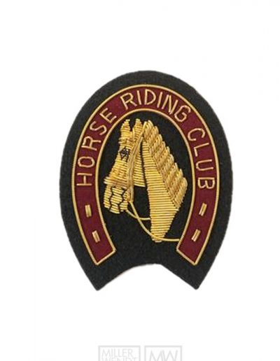 miller-wendt-patch-red-horse-riding-club-1