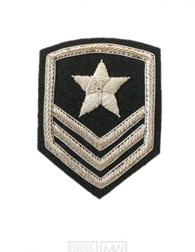 miller-wendt-patch-silver-star-military-1