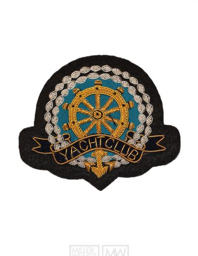 miller-wendt-patch-yacht-club-1
