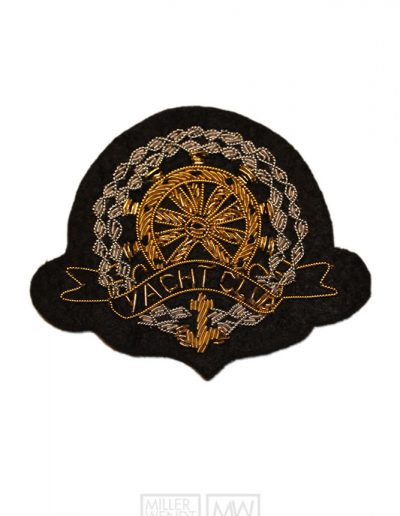 miller-wendt-patch-yacht-club-gold-1