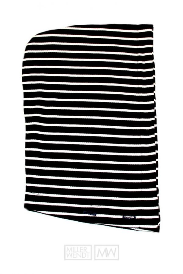 miller-wendt-athleisure-hoodie-stripes-black-white